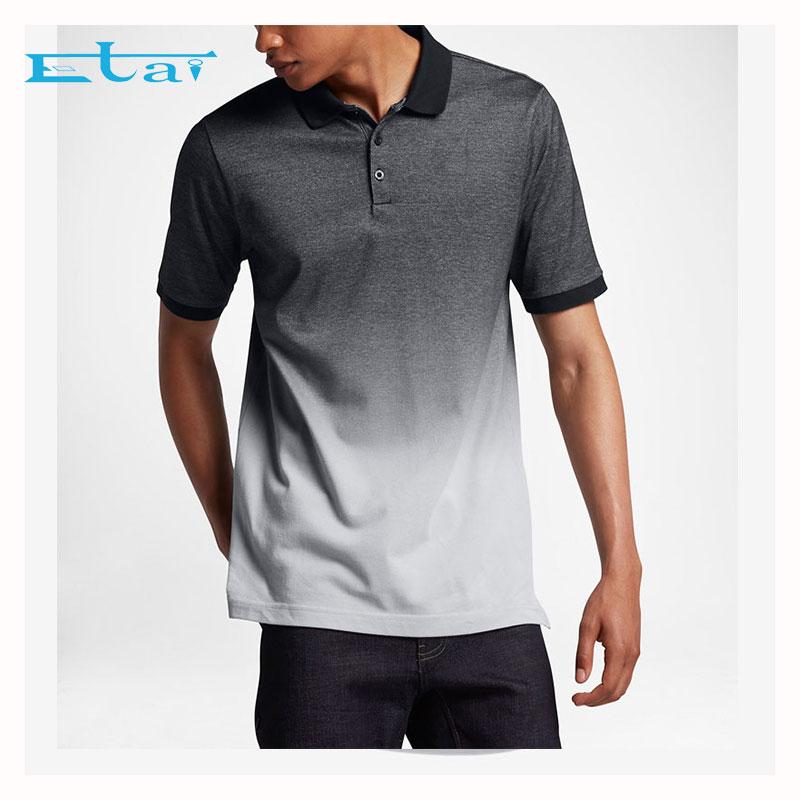 格安卸売プロモーションジムスポーツウェアレディーススポーツ薄手のコットン丈 Tシャツ