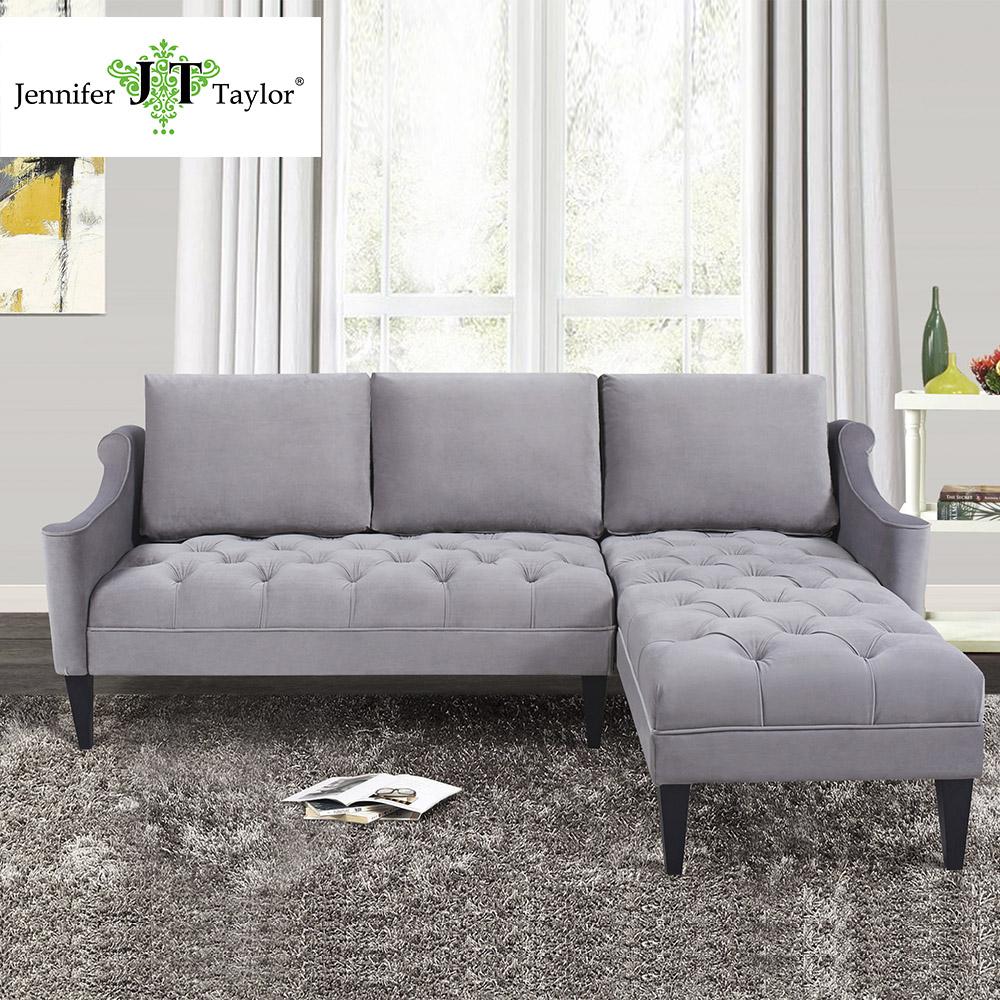 Corner Sofa Design Sectional Low Price