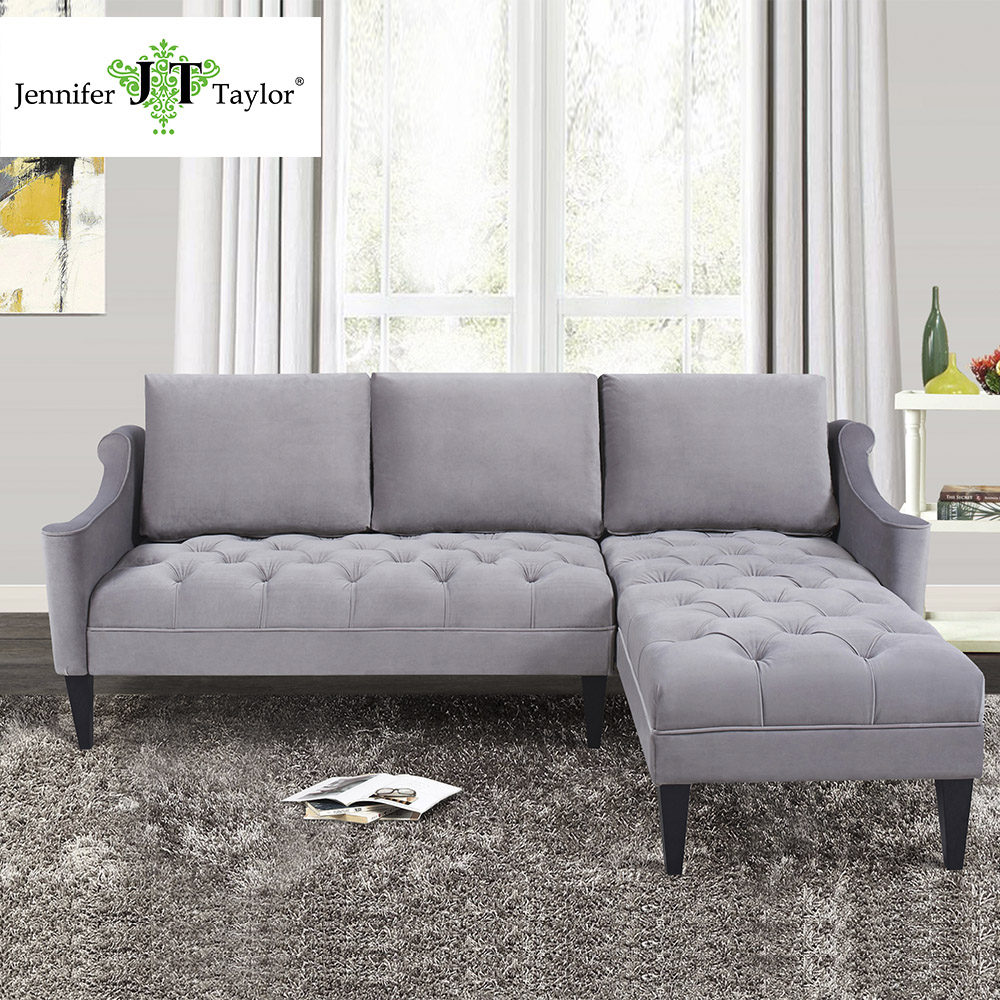Low Price Sofa Set Whole Suppliers Alibaba