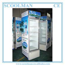 Mobile convenience stores mobile convenience stores for Mobili convenienti