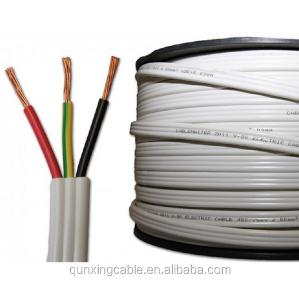 Tps Cable 16mm Australian Standard Electrical Wiring - Buy Tps ...
