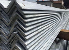 galvanized structural steel angle weights,steel angle 50x50x5