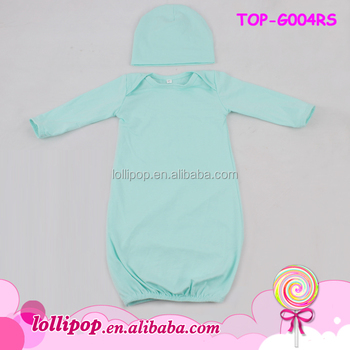 New Born Baby Store Preemie Baby Clothes Baptism Two Pack Mint Baby