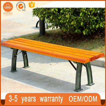 Fantastic Better Green Life In Wholesale Plastic Wood Sit Face Lowes Backless Garden Benches Buy Furniture From China Buy Garden Chairbuy Furniture From Dailytribune Chair Design For Home Dailytribuneorg