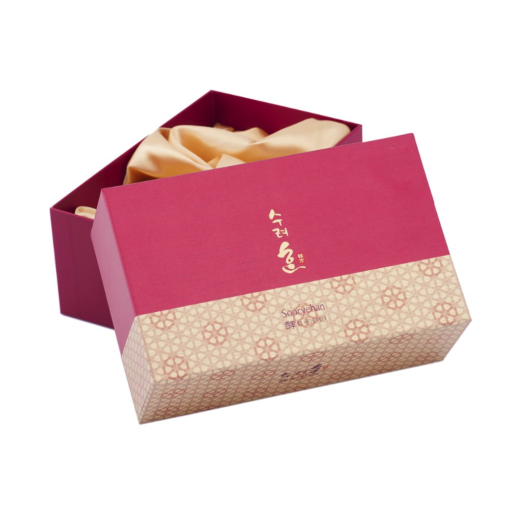 Hot sale indian sweet gift packaging boxes buy