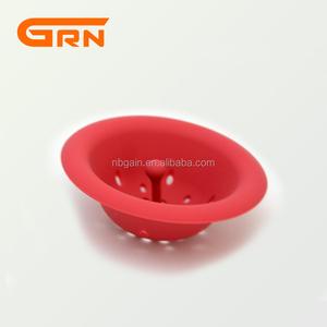Kitchenaid Sink Strainer Supplieranufacturers At Alibaba