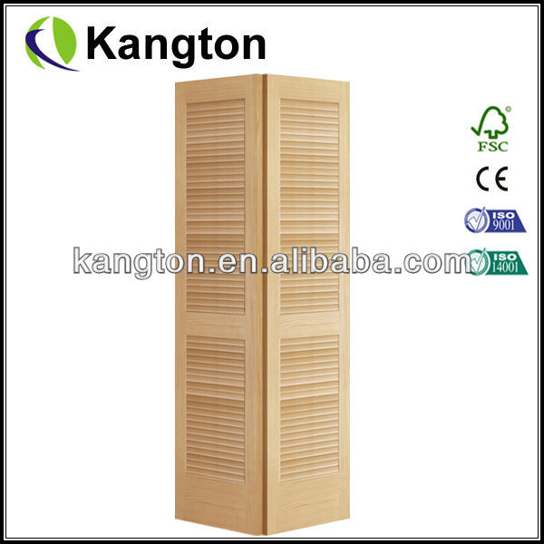 Bois Pliante Porte Volet - Buy Product On Alibaba.com
