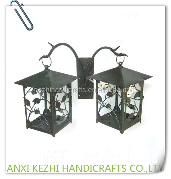 China Anxi Iron China Anxi Iron Manufacturers And Suppliers On