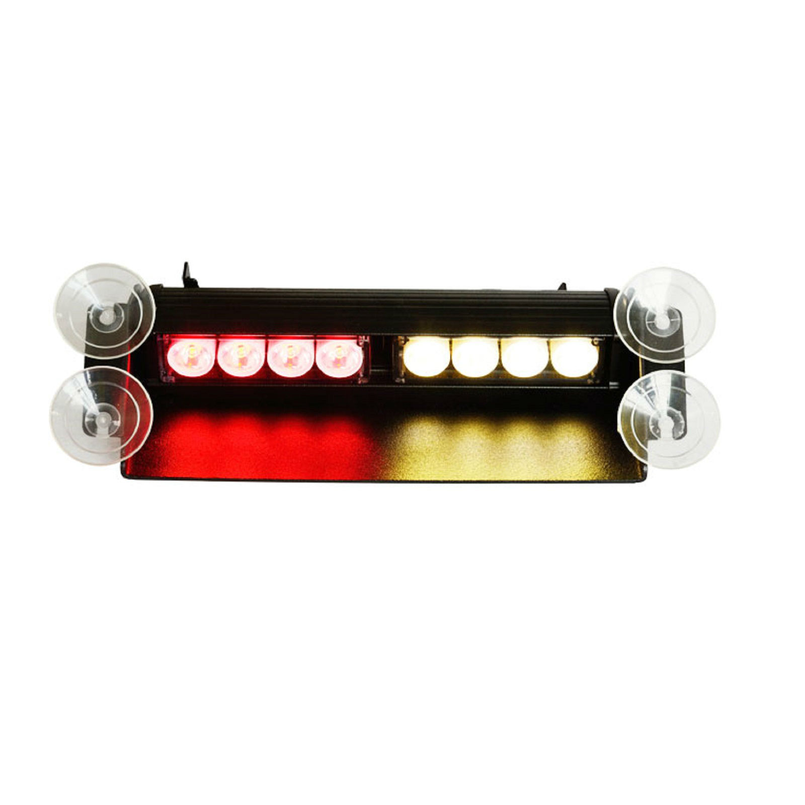 Hot sale LED Strobe Lights LED Warning Lightbar