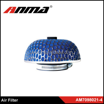 Universal Car electrostatic air filters