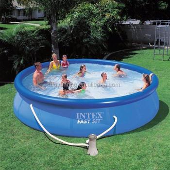 Deep Backyard Pool hot sale backyard deep swimming pool inflatable - buy backyard