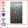 Bank Furniture Metal Safe Bank Vault Door