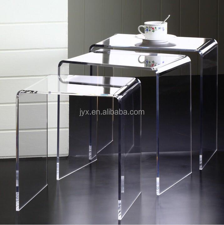 Great Cheap Acrylic Furniture #4: Acrylic Furniture Cheap, Acrylic Furniture Cheap Suppliers And  Manufacturers At Alibaba.com