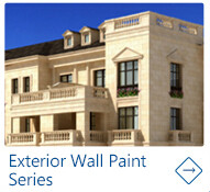 exterior wall latex paint buy exterior wall latex paint wall latex. Black Bedroom Furniture Sets. Home Design Ideas