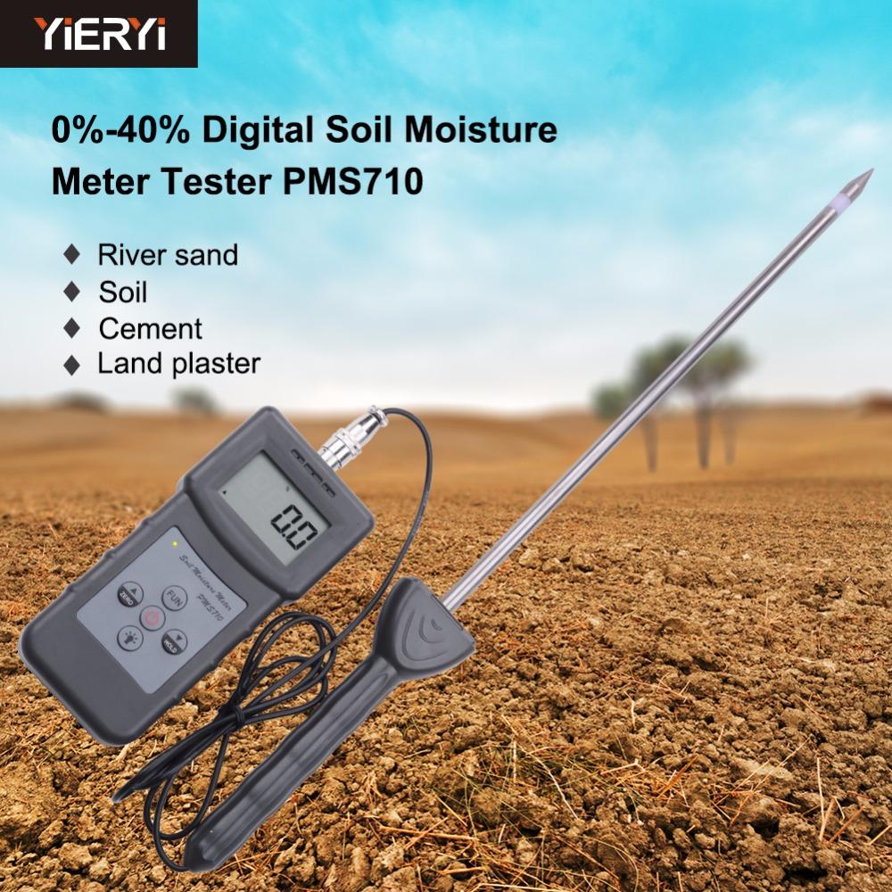 For sale soil moisture meter soil moisture meter for Soil moisture