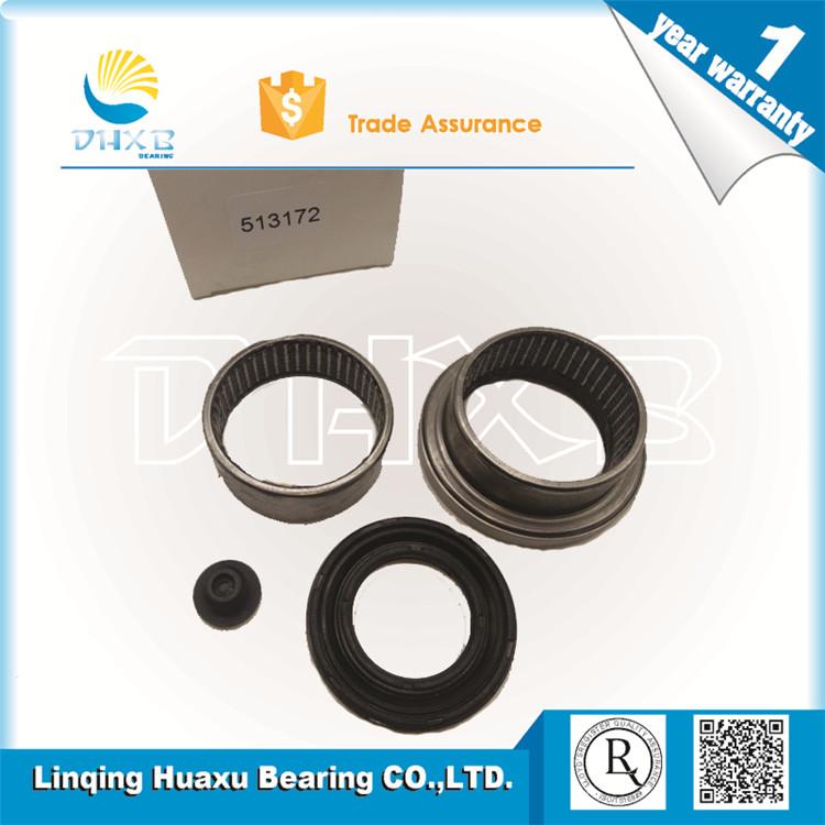 LUK 713610490 Wheel Bearing Kit