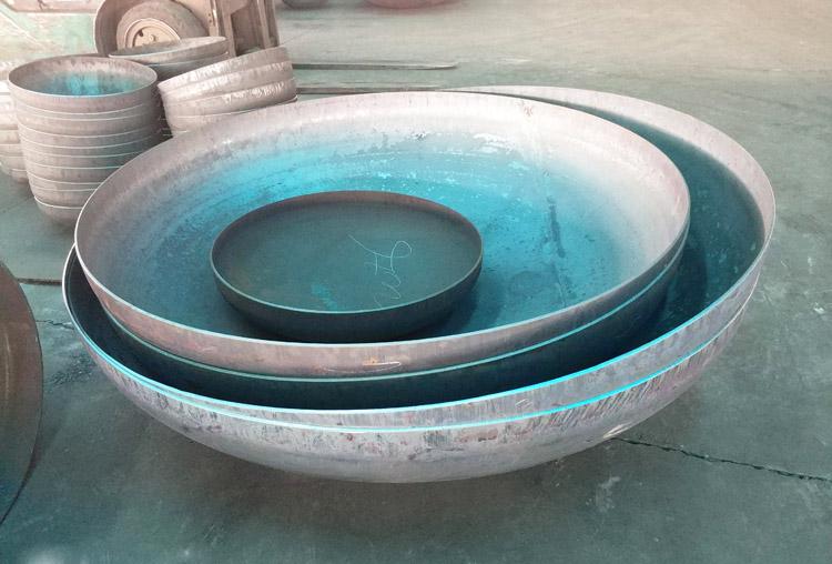 carbon steel1.jpg
