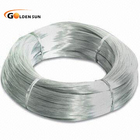 Galvanized Steel Wire for Mattress Spring with competitive price