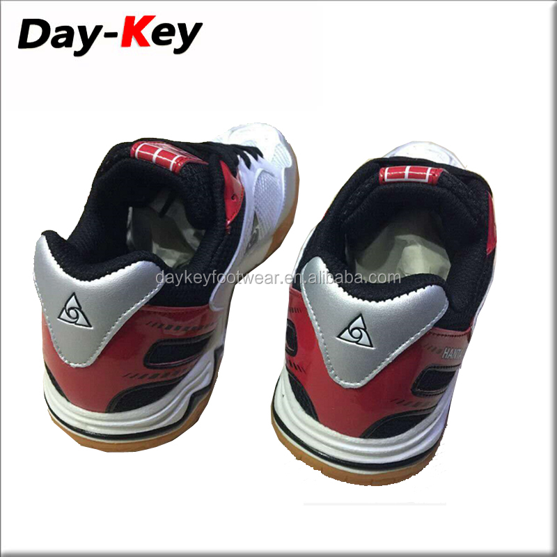 running shoes badminton tennis shoes Men slip sneaker anti shoes sport ZFqAwWa