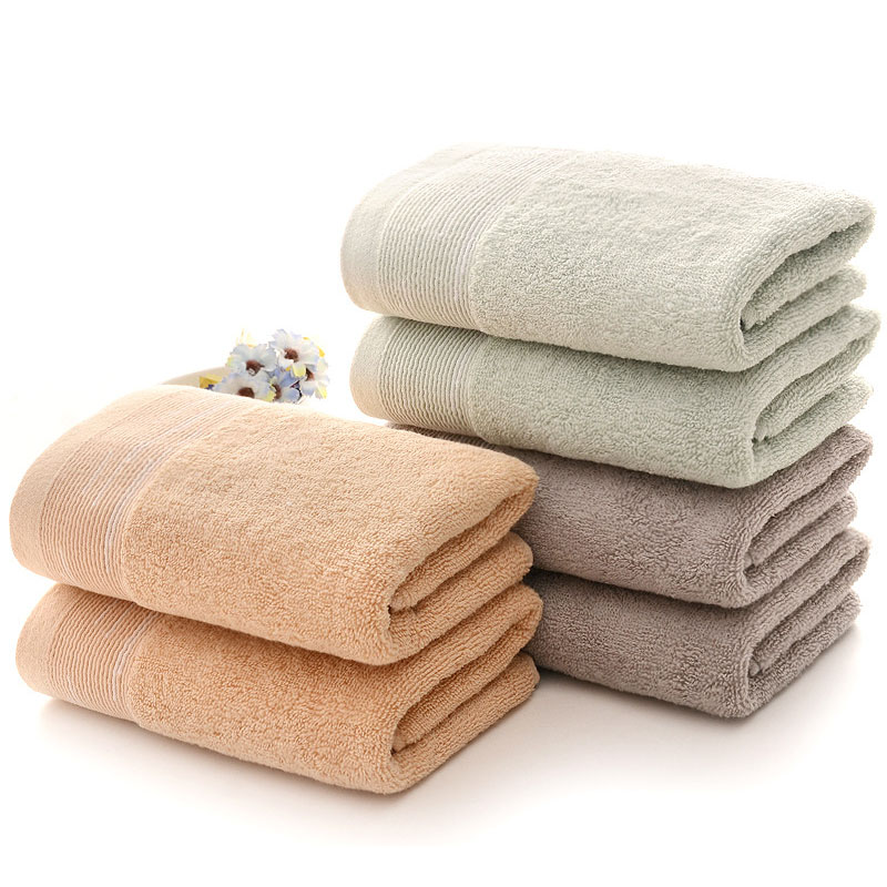 pattern hot beautiful hand towels / paper towels wash face hand / paper towel hand