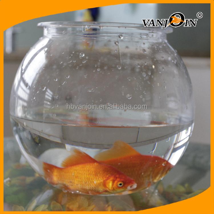 Wholesaler betta fish bowls wholesale betta fish bowls for Fish bowls in bulk