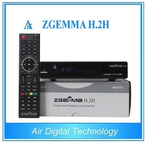 Humax Receiver, Humax Receiver Suppliers and Manufacturers