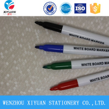 Dry-earser Multi-purpose Whiteboard Marker Pen