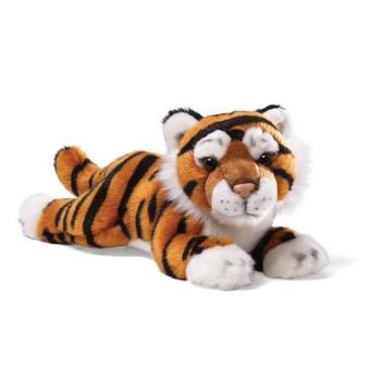 Plush Stuffed Tiger Toys Tiger Baby Doll Used Stuffed Animals Buy