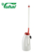 Livestock 4L Farm Equipment Sheep/Cow Feeder Animal Feeding Bottle