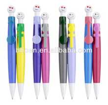 Couple lover pen