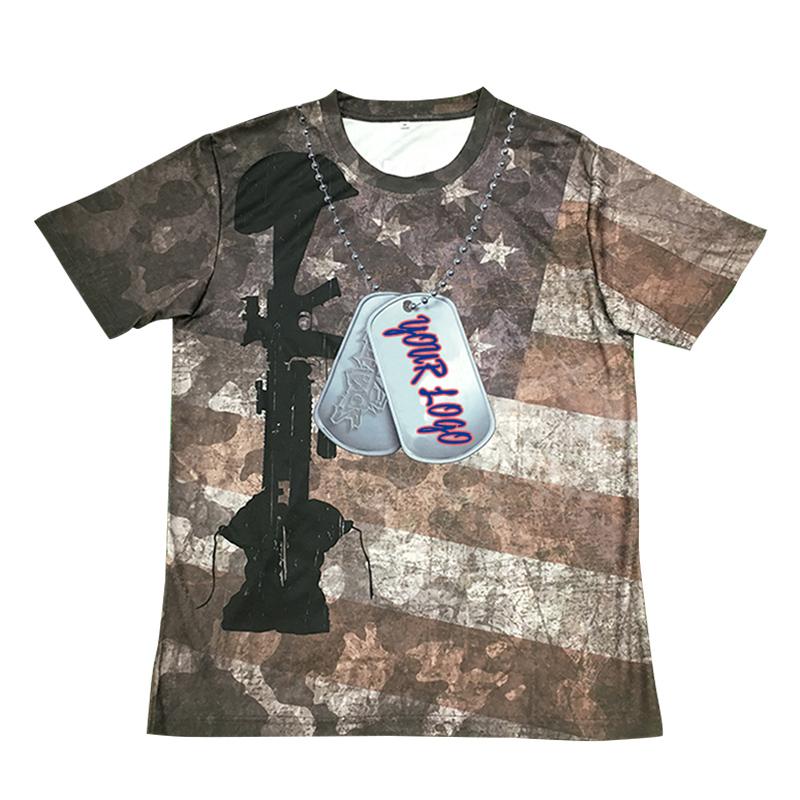 Cheap Custom Blank Men T Shirts - Buy T Shirts,Men T Shirts,3d T Shirt  Product on Alibaba com