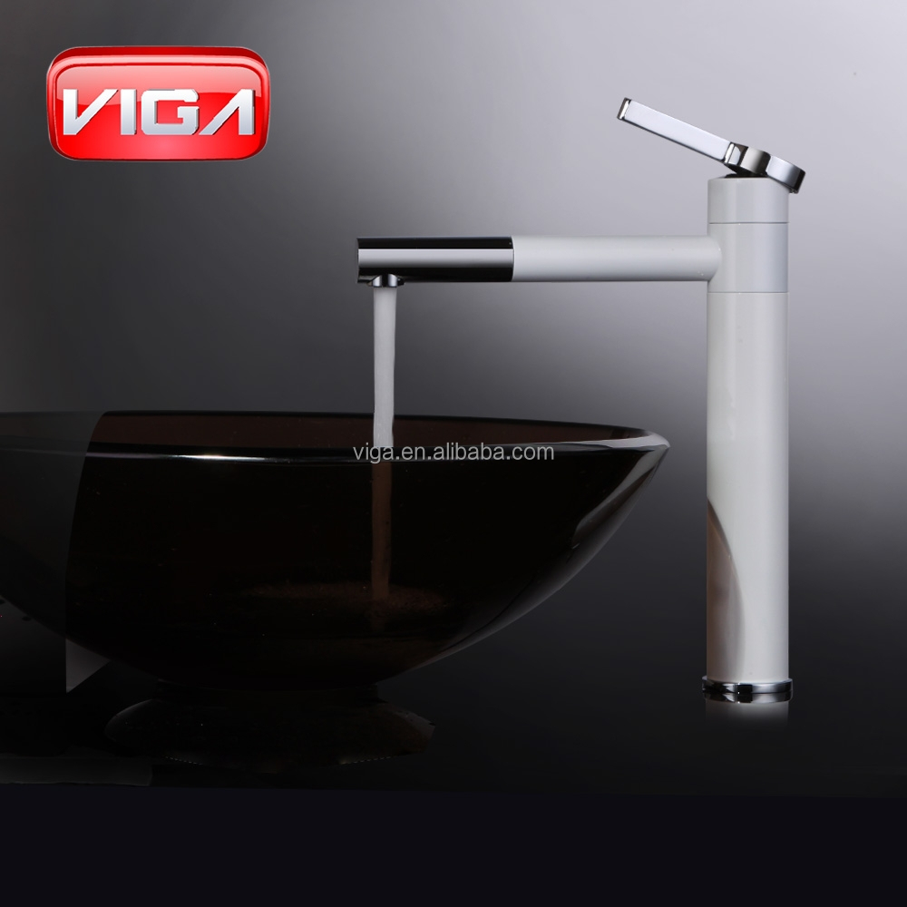 New style basin faucet two ways usage tap good quality kitchen faucet