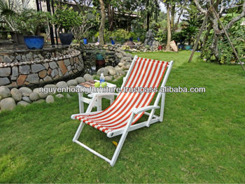 Relax Chair Buy Wood Relaxing Chair Folding Relax Chair Relax R Chairs Product On Alibaba Com
