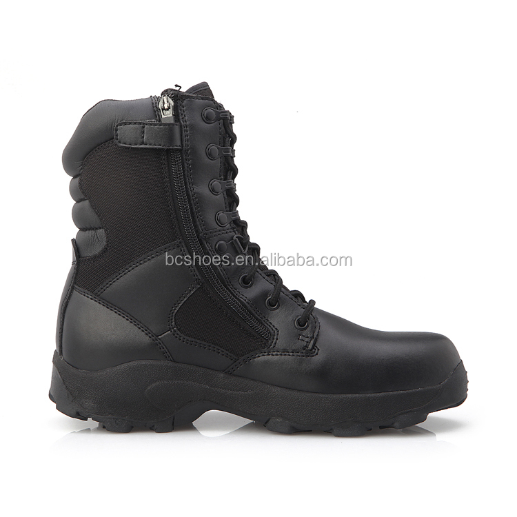 Cheap Black Military Boots/us Ultraligt Army Shoes Commando Combat ...
