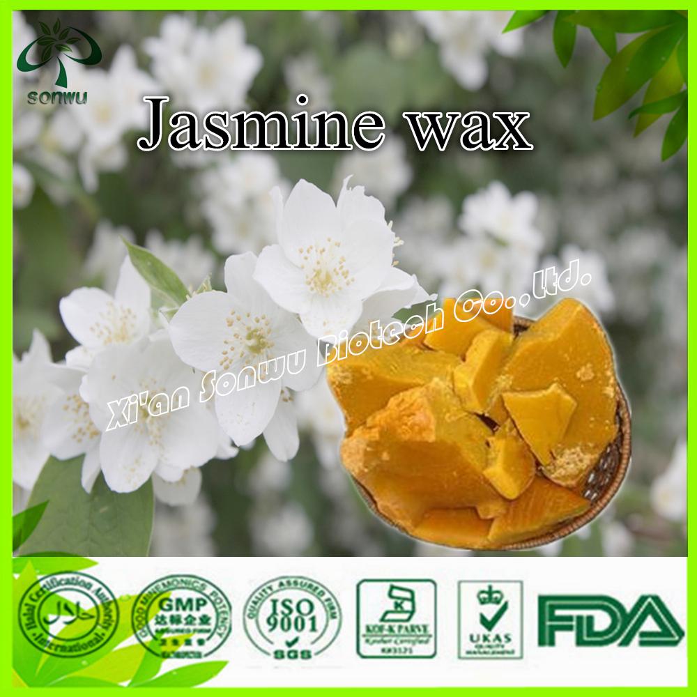 China yellow jasmine plant china yellow jasmine plant manufacturers china yellow jasmine plant china yellow jasmine plant manufacturers and suppliers on alibaba izmirmasajfo