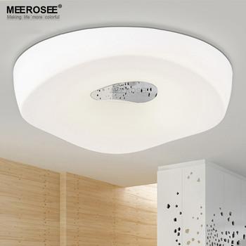 Designer Small Ceiling Lights Flush Mount Cheap Price Led Bedroom