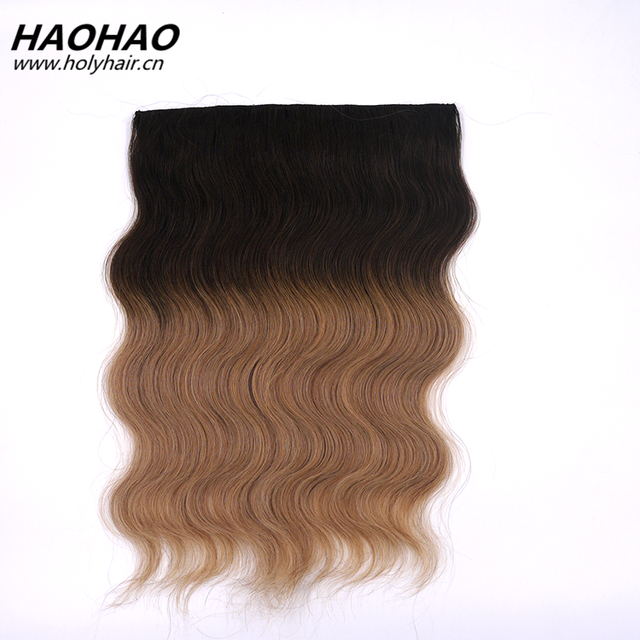 China Wear Clip Hair Extensions Wholesale Alibaba