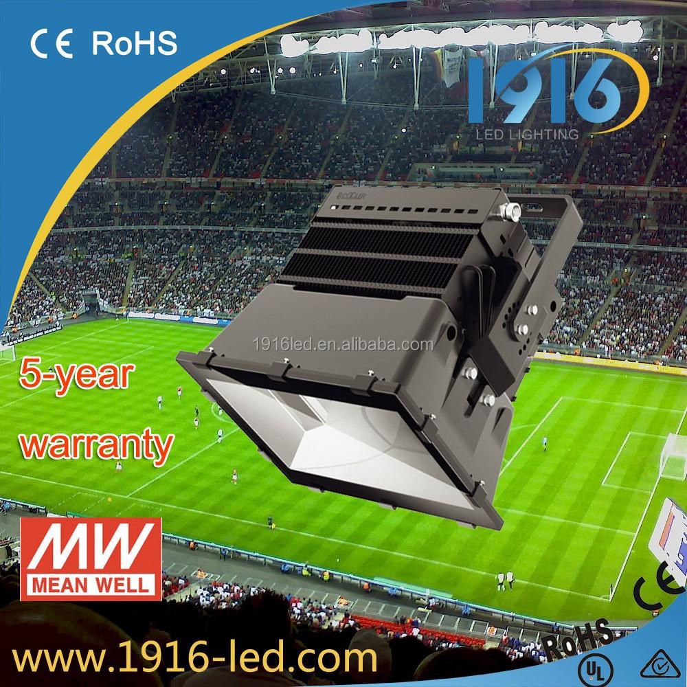 1916 stade lampes 110000 lumens 1000w projecteur d for Projecteur exterieur 1000w