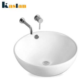 kaslan definition of basin waste small bathroom remodel buykaslan definition of basin waste small bathroom remodel