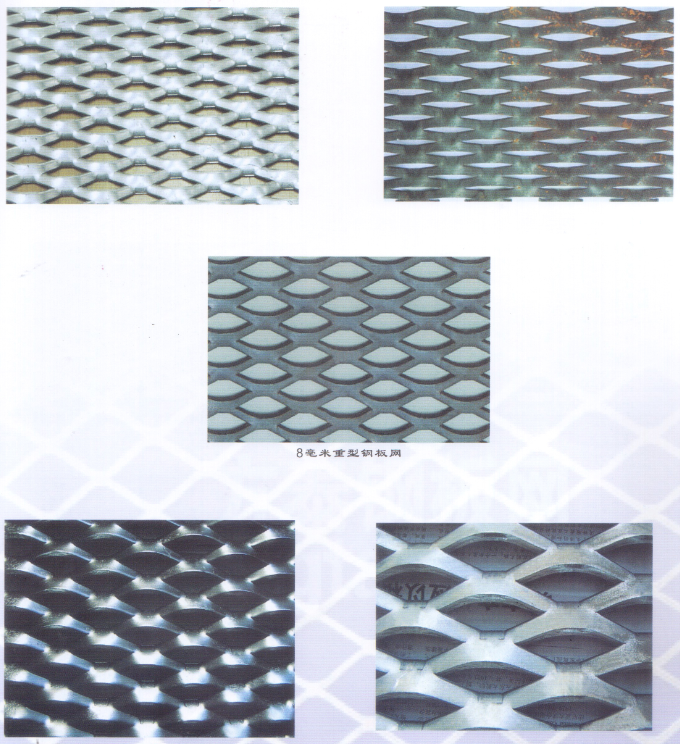Galvanized Steel Wire Mesh, Galvanized Steel Wire Mesh Suppliers ...