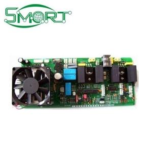 ecig printed circuit board ecig printed circuit board suppliers and rh alibaba com