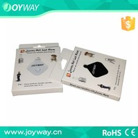 Retail Shop Security Tags Anti Lost Hooks