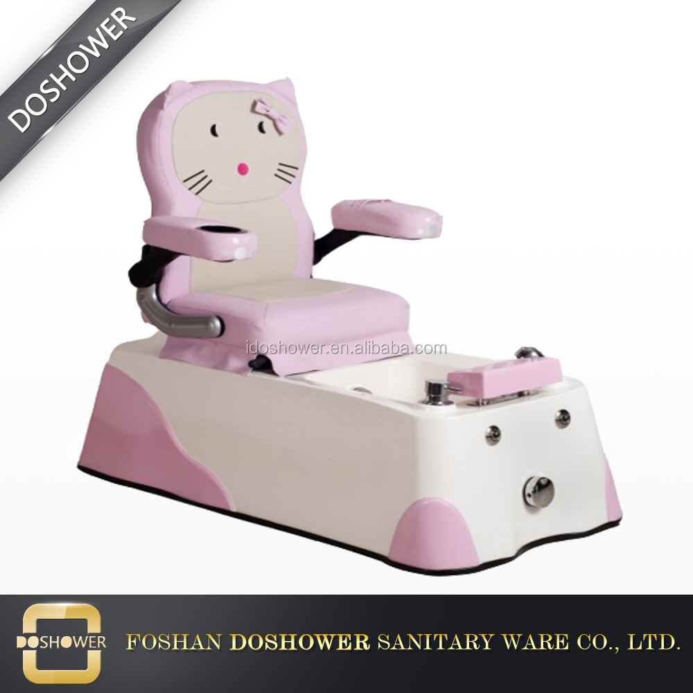 kids salon equipment kids salon equipment suppliers and