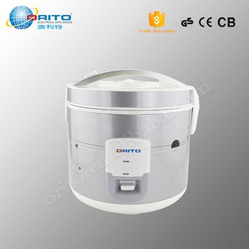 Küchengeräte Liste export produkte liste küchengeräte nicht elektrischen reiskocher