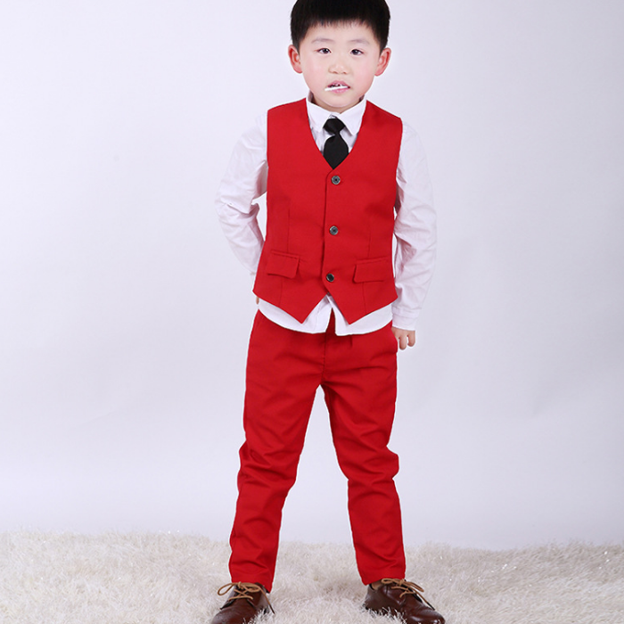 c1d312740 British Style Clothing, British Style Clothing Suppliers and Manufacturers  at Alibaba.com