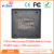 Wholesale external portable cd rom laptop dvd 9.5mm DVD Burner