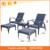 Leisure Chairs With Ottoman Outdoor Sex Royal Patio Bellagio Wicker Garden Furniture