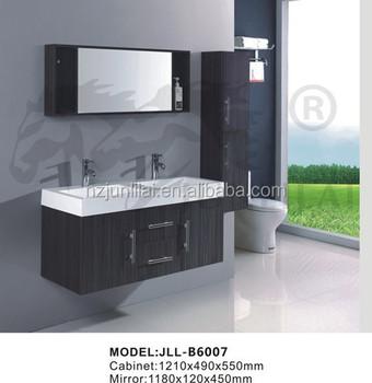 Small Size Wash Basin Jaquar Bathroom Fittings Hatil Furniture
