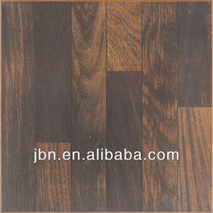 wood look rubber flooring antique rustic cheap ceramic floor