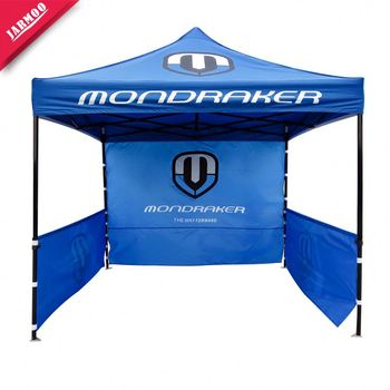 Brilliance Professional Cheap Stall Tent For Sale